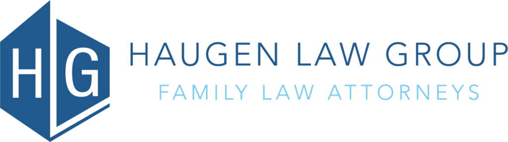 Haugen Law Group Logo